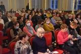 Dzień Edukacji Narodowej 2021 w Aleksandrowie Kujawskim. Nagrody dla nauczycieli i występ kabaretu [zdjęcia]