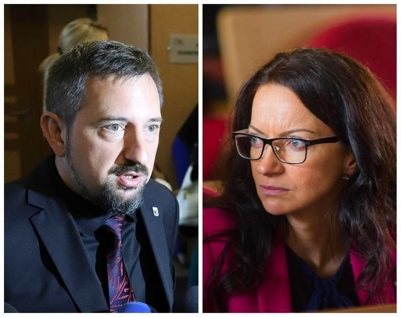 Wyborcze emocje czekają mieszkańców Supraśla. Tam odbędzie...