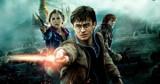 Będzie serial w czarodziejskim świecie Harry'ego Pottera! Obejrzymy go w nowym HBO Max. Co wiemy o serialu?