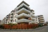 Mieszkanie dla Młodych. Nie ma już pieniędzy na dopłaty do kredytów mieszkaniowych