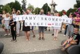 Poznań: Chór Dziewczęcy Skowronki wrócił z tournee do Japonii [ZDJĘCIA]