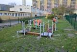 Gdynia: U dziecka z przedszkola w Cisowej potwierdzono koronawirusa. Przedszkolaki, nauczyciele i inni pracownicy placówki na kwarantannie