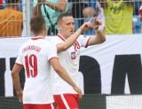 Polska remisuje z Islandią 2:2. Paulo Sousa po meczu ma więcej znaków zapytania niż przed nim, Euro 2020 to będzie podróż w nieznane
