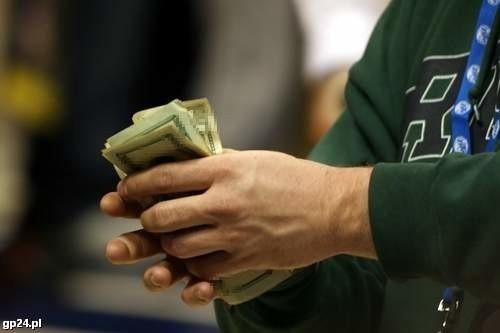 Prezydent Koszalina mówi o wpływie mieszkańców na budżetNa początek w grę wchodzi milion złotych, w budżecie na 2014 rok.