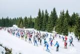 Bieg Piastów. Do jutra tańsze opłaty startowe. Można zdobyć Koronę Maratonów Dolnego Śląska