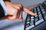 Chcą ukrócić piractwo internetowe rękami fiskusa