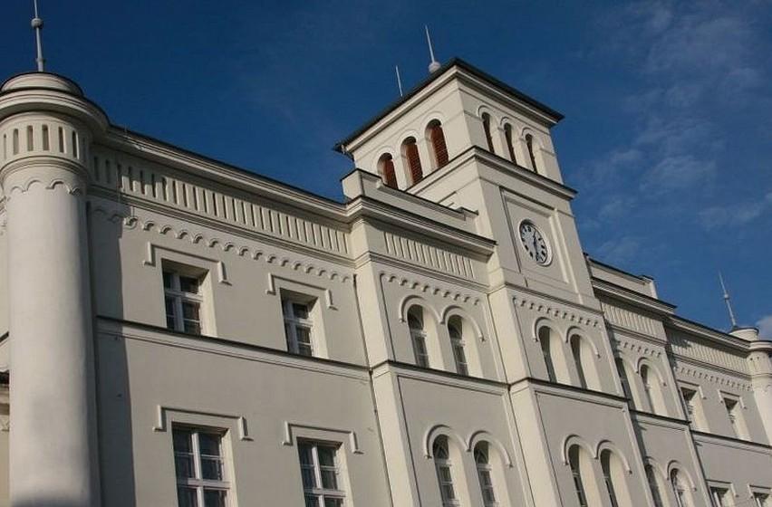 Władze Skwierzyny szukaja partnerów do programu Senior Plus.