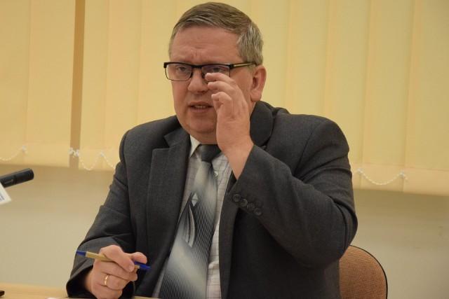 Piotr Ciompa.