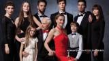 Rodziny wielodzietne - jak wygląda ich codzienność?