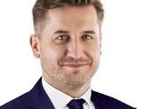 W czwartek, 13 maja sesja Rady Miasta Kielce. Nie będzie wniosku o odwołanie przewodniczącego Kamila Suchańskiego!  (TRANSMISJA OBRAD)