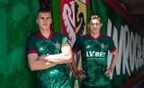 Śląsk Wrocław - Stal Mielec. Skład Śląska Wrocław na mecz ze Stalą Mielec (Raków Częstochowa - Śląsk Wrocław składy)