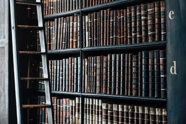 Nie trzeba wychodzić z domu, żeby znaleźć ciekawą literaturę. Udostępniają ją w sieci internetowe księgarnie i biblioteki