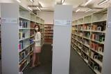 Nowa filia Biblioteki Raczyńskich na Wildzie w Poznaniu na 192. rocznicę otwarcia