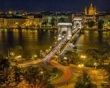 Przedsiębiorco chcesz eksportować na Węgry? Przyjedź 5 września do Torunia