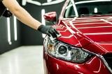 Najpopularniejsze marki samochodów w Europie. Tych aut szukają internauci w Google