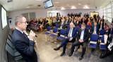 Zachodnie Forum Gospodarcze 2018. Czekają nas trzy dni rozmów o gospodarce, rozwoju i nauce [PROGRAM]