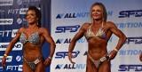 Gwiazdy fitness i kulturystyki rywalizują w Targach Kielce w mistrzostwach Polski [WYJĄTKOWE ZDJĘCIA]
