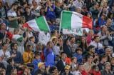 EURO 2020. Włoscy kibice jednak obejrzą finał z Anglią na Wembley. 1000 fanów musi jednak dostosować się do licznych obostrzeń
