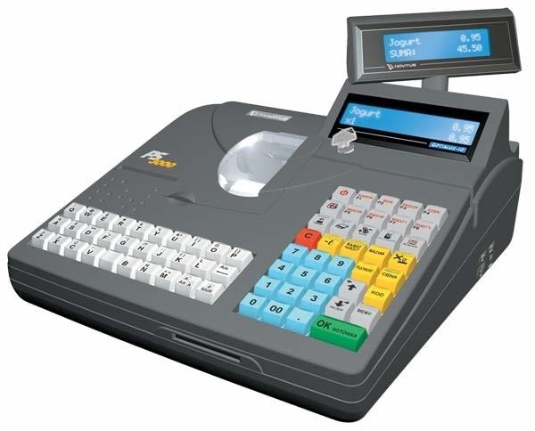 Podpowiadamy komu przysługuje dopłata do zakupu kasy fiskalnej i jakie warunki trzeba spełnić, żeby ją otrzymać