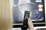 Abonament RTV 2016. Kto zwolniony z płacenia abonamentu telewizyjnego? Wysokość opłat