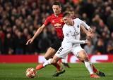 Liga Mistrzów. Marco Verratti przed meczem PSG - Manchester United: Oni są w stanie wygrać w Paryżu. Kurtuazja, czy...
