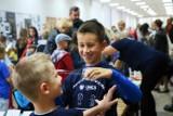 Uniwersytet Dziecięcy UMCS zainaugurował rok akademicki [ZDJĘCIA]