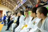 Mistrzostwa Polski Amatorów i Weteranów w Judo oraz Memoriał Jigoro Kano już w najbliższy weekend w Luboniu