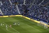 Liga Mistrzów. Havertz do pustaka. Chelsea wygrała w finale z Manchesterem City