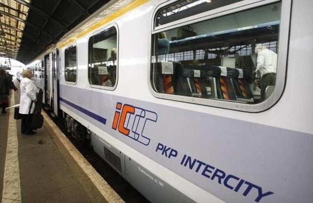 Jak podaje PKP PLK i PKP Intercity, w niedzielę, 12 marca, wprowadzona zostanie korekta rozkładu jazdy