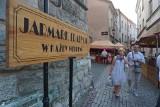 Stare Miasto w Lublinie nie pomieści wszystkich? Wystawcy z targu na Szambelańskiej nie będą mogli handlować na Jarmarku Jagiellońskim
