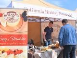 Sukcesy gospodyń i firm z Krajny i Pałuk w konkursie kulinarnym