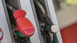 Diesel, benzyna, hybryda. Jaki rodzaj napędu wybierają Europejczycy?