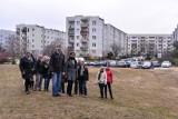 Gdynia rezygnuje ze sprzedaży działki z cmentarzem ofiar cholery na Karwinach