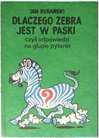 Sprawdzian Szóstoklasisty 2016 Kakao I Jarzębina Na Polskim