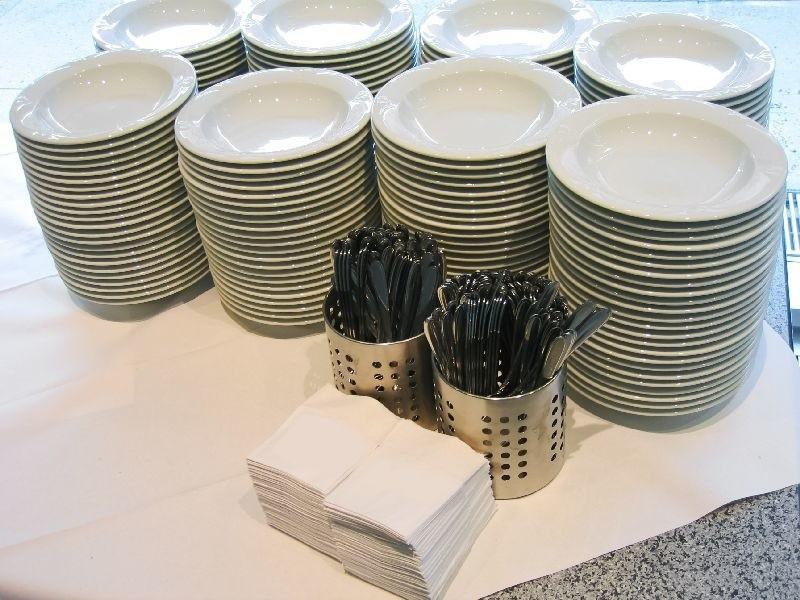 Nauczyciel Bez Obiadu Kielecka Miejska Kuchnia Cateringowa