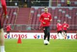 AS Roma chce dać mniej za Milika, transfer stanął pod znakiem zapytania