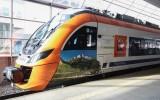Kolej w Małopolsce. Zobacz, gdzie pociągi cieszą się popularnością. Sprawdź, gdzie mogą pojawić się wkrótce