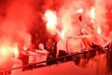 Najciekawsze momenty sezonu zasadniczego Lotto Ekstraklasy [ZDJĘCIA]