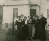 100 lat temu w Starym Oleśnie zginął Franciszek Marx. Dlaczego Niemcy zabili niemieckiego księdza