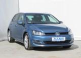 Kolor auta i ich sprzedaż. Samochód używany w kolorze niebieskim sprzedaje się o 5 dni dłużej, niż w szarym (zdjęcia)