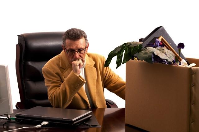 Dla pracowników w wieku tuż przed emeryturą waloryzacja składek ma znaczenie ogromne, gdyż rzutujące na długie lata wypłat emerytury