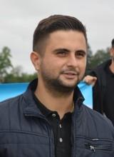 Wybory 2019. Kogo poparli mieszkańcy powiatu proszowickiego