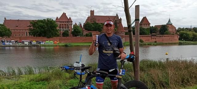 Marcin Michałowski