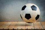 FIFA Quality PRO. Jak trudno uzyskać najbardziej prestiżowy certyfikat w piłce nożnej?