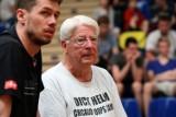 Dick Helm: W Polsce brakuje szaleństwa [ROZMOWA]