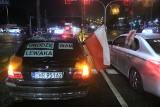 Protestują kierowcy. Zablokowany główny wjazd do Wrocławia!