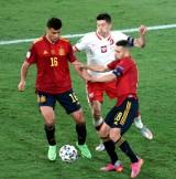 EURO 2020. Szwajcaria - Hiszpania. Czeka nas kolejne wielkie widowisko z gradem bramek?