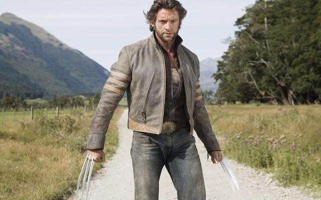 Logan: Wolverine FILM ONLINE na CDA.pl, Youtube. Gdzie oglądać Logan Wolverine online za darmo?