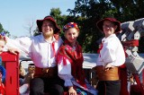 Festiwal Kultury Wsi Polskiej już po raz szósty odbył się w Wądrożu Wielkim