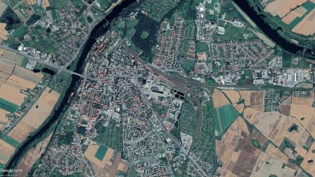 Malbork 2019